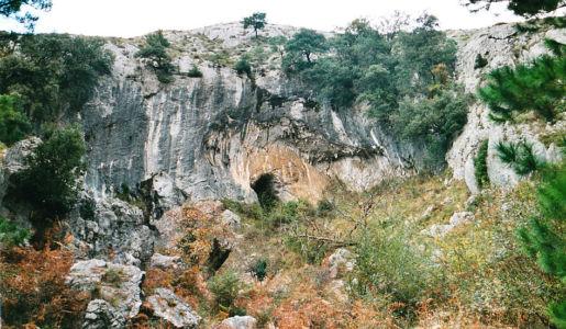 Baltzola