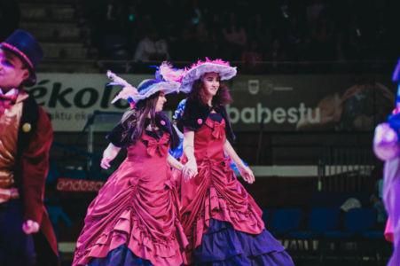 Donostitik-carnaval-illunbe-2018-022