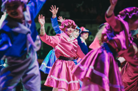 Donostitik-carnaval-illunbe-2018-026