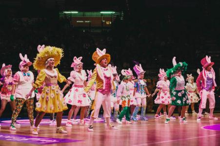 Donostitik-carnaval-illunbe-2018-033
