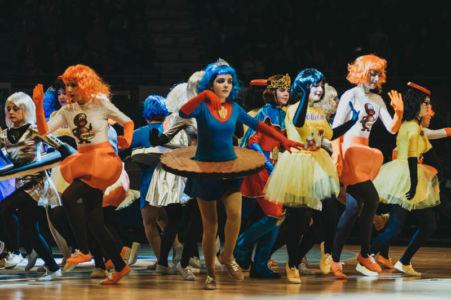Donostitik-carnaval-illunbe-2018-061