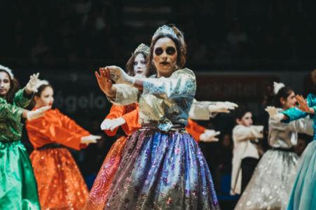 Donostitik-carnaval-illunbe-2018-076