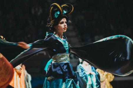 Donostitik-carnaval-illunbe-2018-106