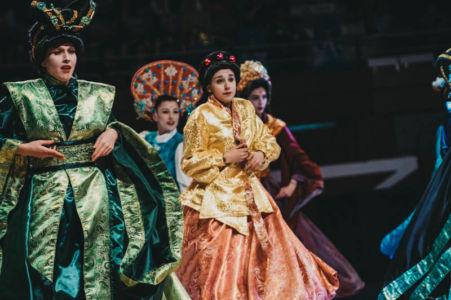 Donostitik-carnaval-illunbe-2018-108