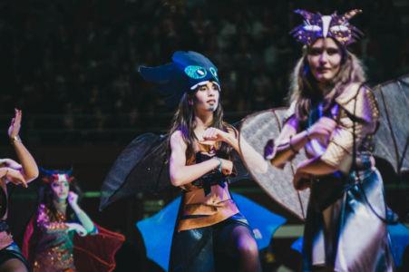 Donostitik-carnaval-illunbe-2018-118