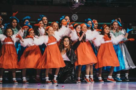 Donostitik-carnaval-illunbe-2018-171