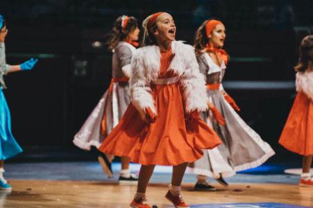 Donostitik-carnaval-illunbe-2018-180