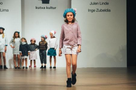 Donostitik-gdm-kutxa-kultur-2017-26