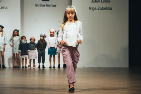 Donostitik-gdm-kutxa-kultur-2017-27