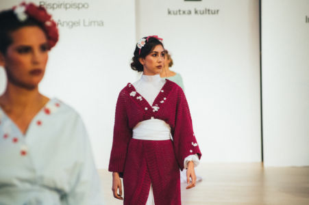 Donostitik-gdm-kutxa-kultur-2017-45