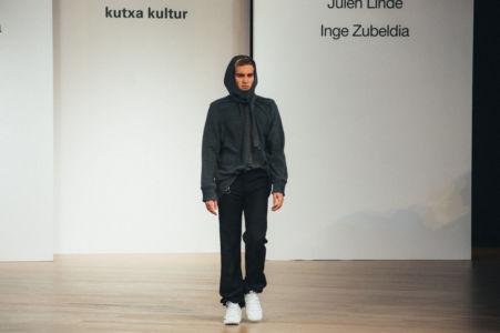 Donostitik-gdm-kutxa-kultur-2017-52