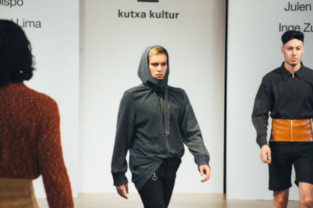 Donostitik-gdm-kutxa-kultur-2017-54
