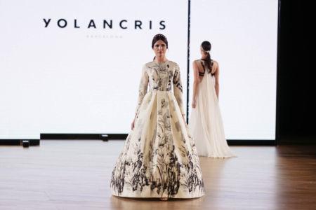 Donostitik-yolancris-2019-011