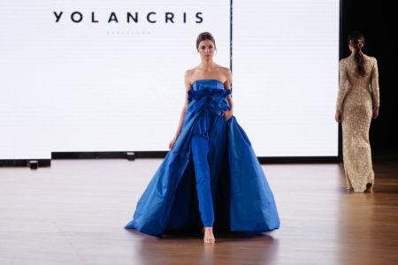 Donostitik-yolancris-2019-018