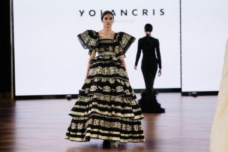 Donostitik-yolancris-2019-063