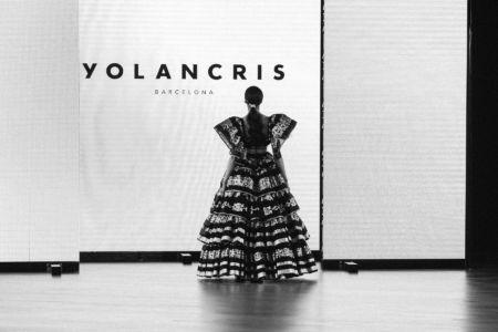 Donostitik-yolancris-2019-065