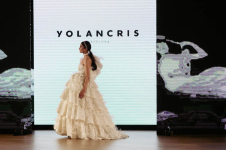Donostitik-yolancris-2019-115