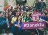 donostitik-go!azen-2017-38