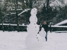 donostitik-nieve-2017-01