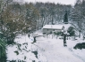donostitik-nieve-2017-12