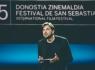 donostitik-zinemaldia-gala-apertura-2017-47