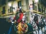donostitik-caldereros-2019-01