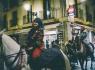 donostitik-caldereros-2019-02