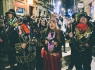 donostitik-caldereros-2019-07