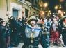 donostitik-caldereros-2019-09