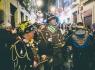 donostitik-caldereros-2019-11