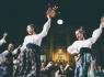 donostitik-caldereros-2019-30