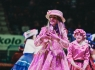 donostitik-carnaval-illunbe-2018-024