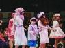 donostitik-carnaval-illunbe-2018-025