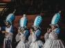 donostitik-carnaval-illunbe-2018-027