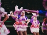donostitik-carnaval-illunbe-2018-030