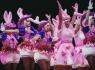 donostitik-carnaval-illunbe-2018-031