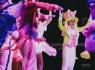 donostitik-carnaval-illunbe-2018-032