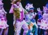 donostitik-carnaval-illunbe-2018-034
