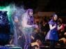donostitik-carnaval-illunbe-2018-050