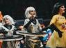 donostitik-carnaval-illunbe-2018-064