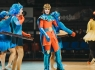 donostitik-carnaval-illunbe-2018-065