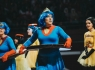 donostitik-carnaval-illunbe-2018-069
