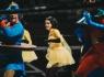 donostitik-carnaval-illunbe-2018-072