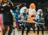 donostitik-carnaval-illunbe-2018-073