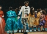donostitik-carnaval-illunbe-2018-075