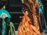 donostitik-carnaval-illunbe-2018-083