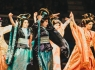 donostitik-carnaval-illunbe-2018-088