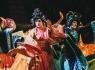 donostitik-carnaval-illunbe-2018-089