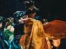 donostitik-carnaval-illunbe-2018-098