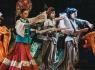 donostitik-carnaval-illunbe-2018-100